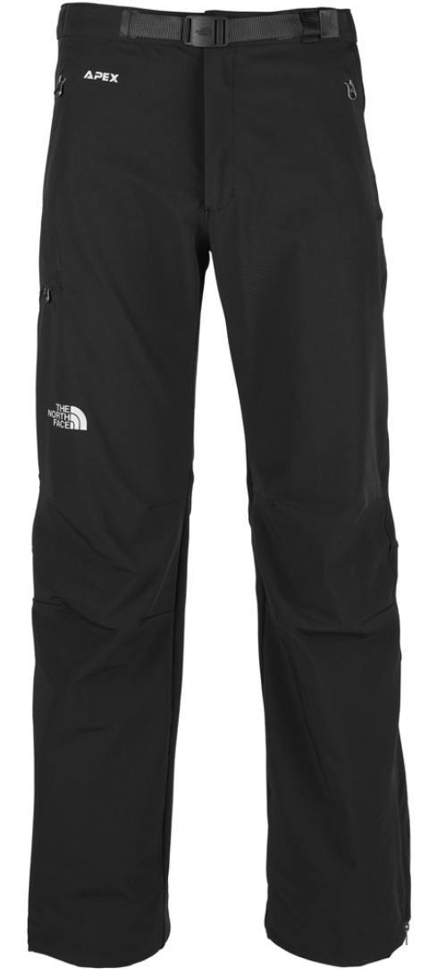 The North Face Apex pantolon