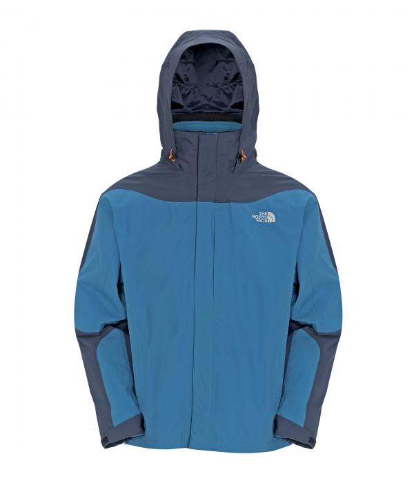 North Face ceket