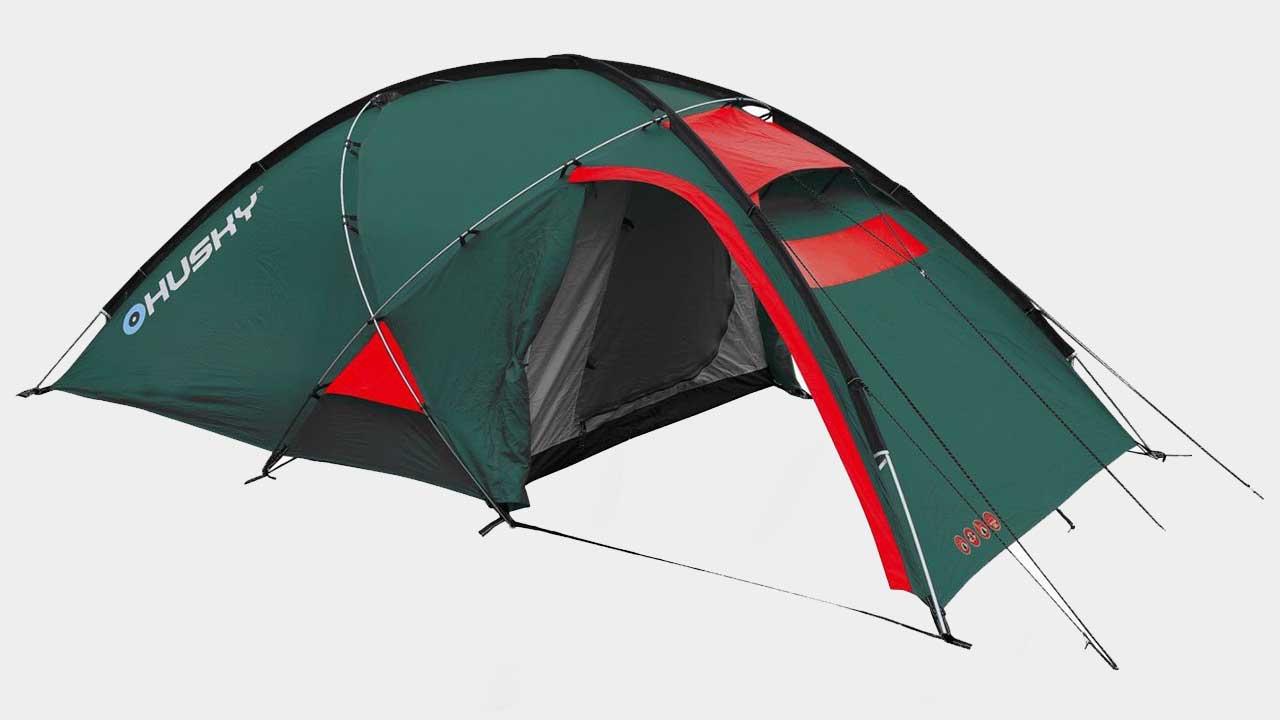 Husky Felen çadır