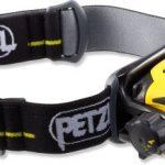 Petzl Pixa 2 Kafa feneri