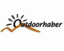 outdoor haber logo