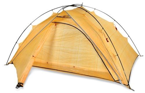 Easton Cuben si2 çadır