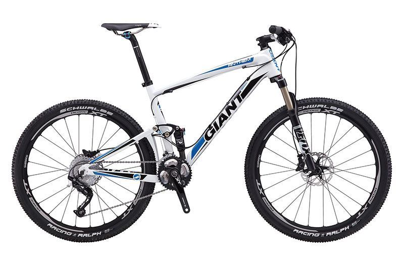 pahalı dağ bisikleti