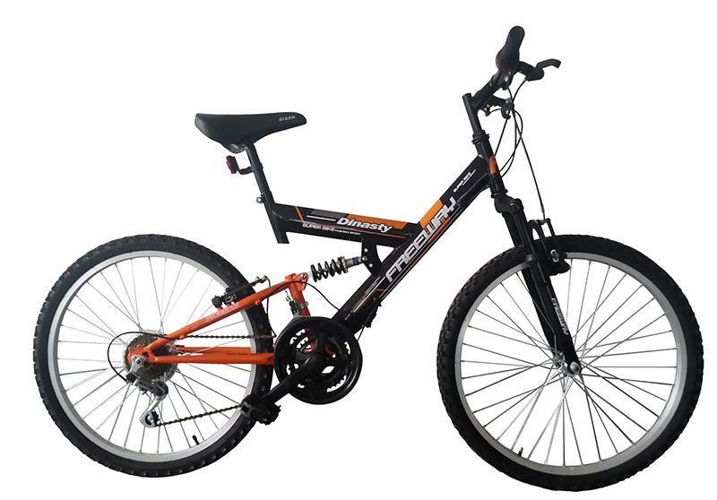 ucuz dağ bisikleti