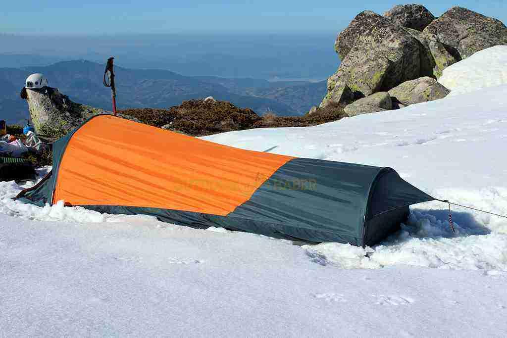 ferrino bivy hl bivak çadır