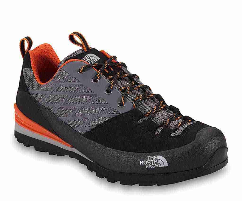 TNF Verto Plasma Yaklaşım Ayakkabısı