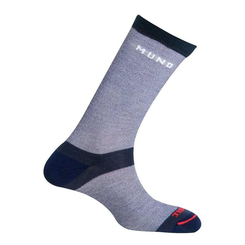 Liner içlik çorap