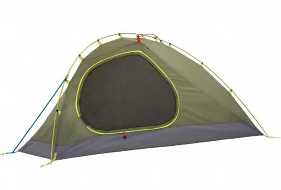 Karrimor X Lite X1 Tek kişilik çadır