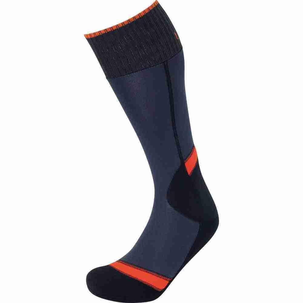 lorpen ekspedisyon çorabı