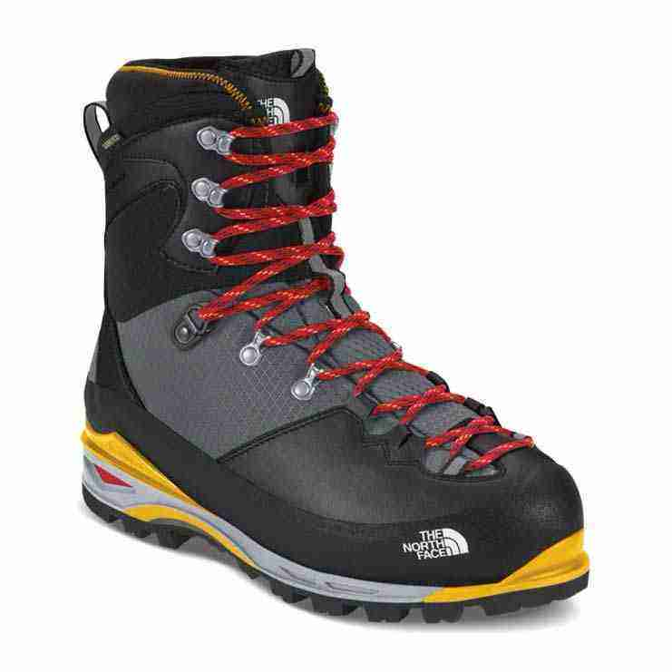 the north face verto s6k bot