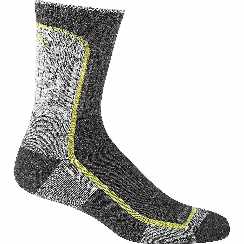 trekking çorabı
