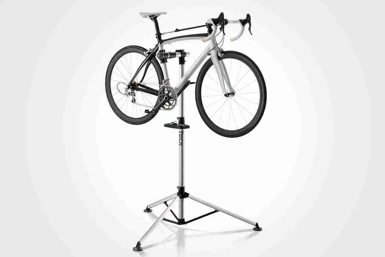 bisiklet tamir standı