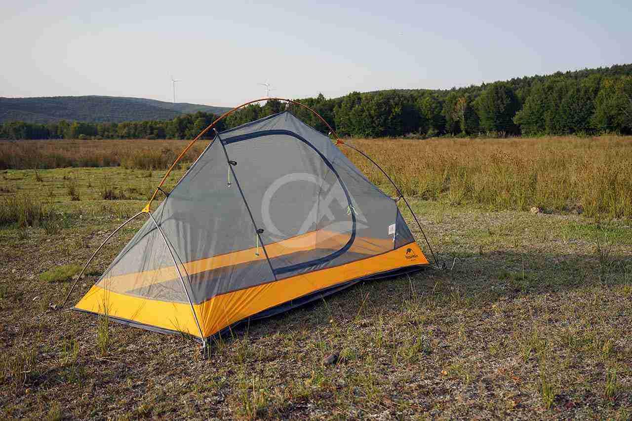 naturehike çadır iç tente