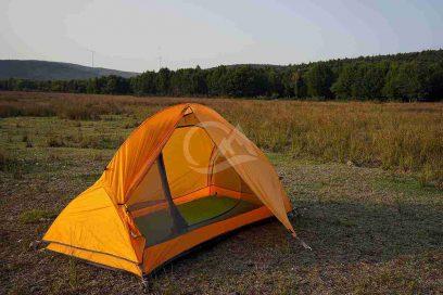 naturehike ucuz kamp çadırı