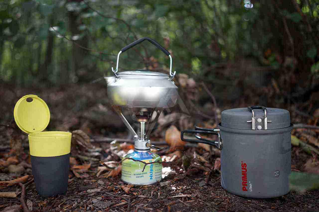 kamp mutfağı malzemeleri