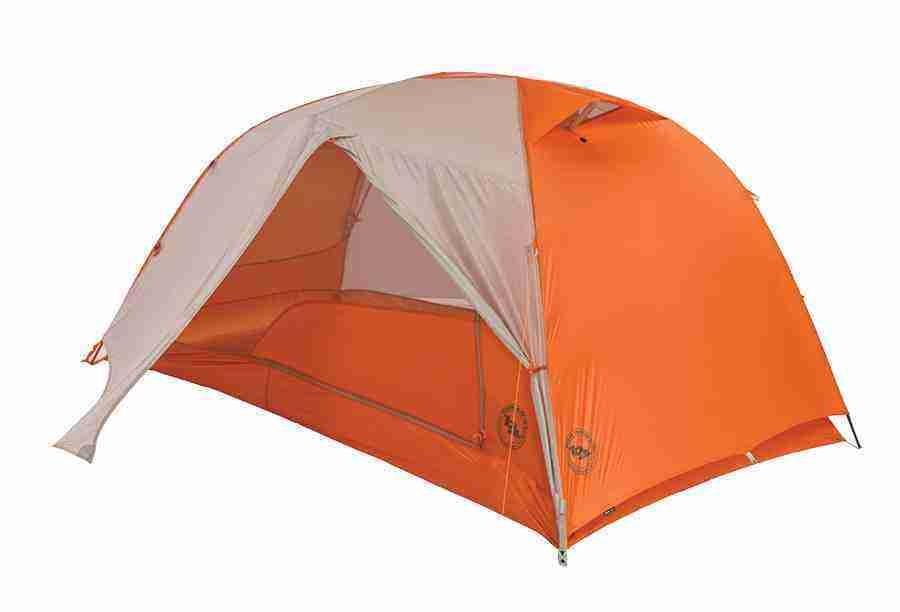 big agnes çadır