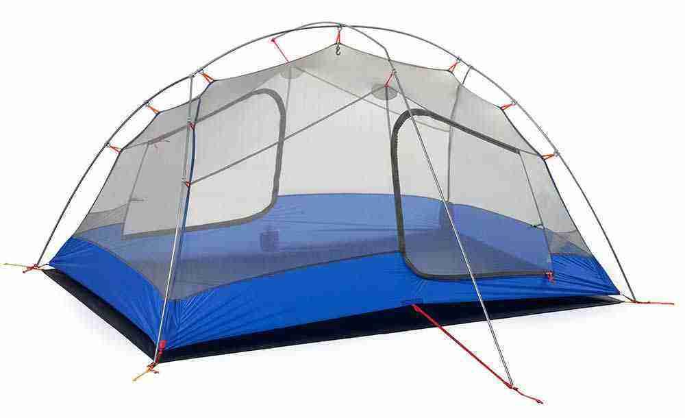 Naturehike Paro 2 çadır