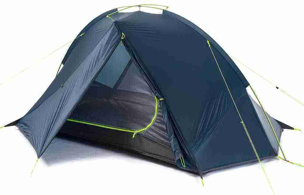 naturehike taga çadır