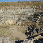 Pisidia antik kenti