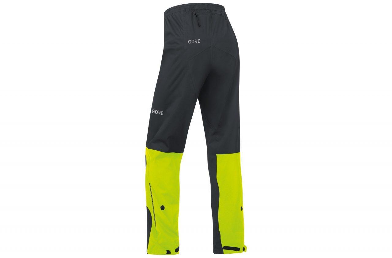 GORE C3 GORE-TEX Active Pantolon