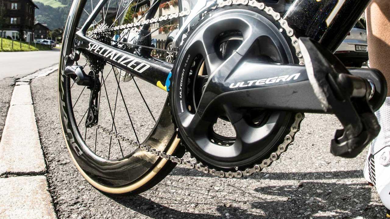 bisiklet vitesleri