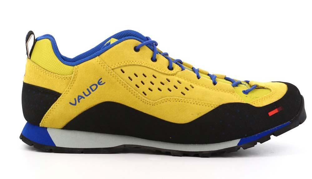 Vaude Dibona yaklaşım ayakkabısı