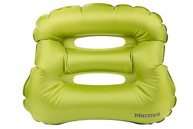 Marmot Strato yastık