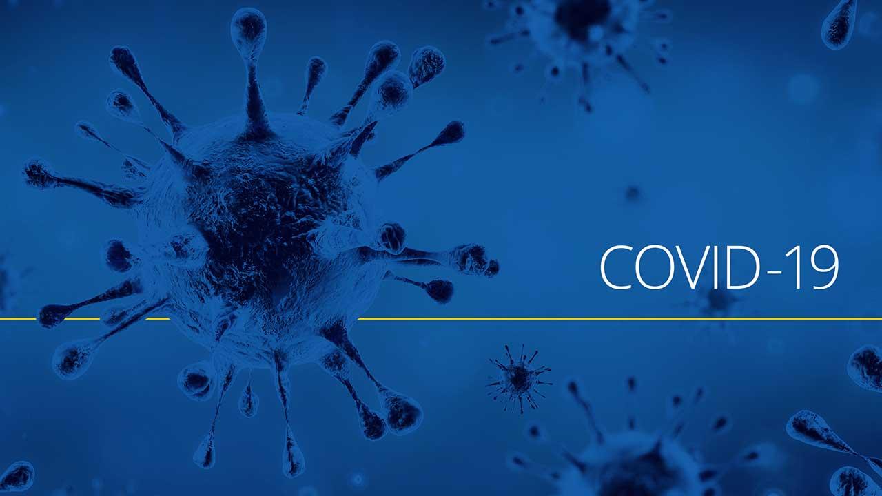 coronavirüs belirtileri