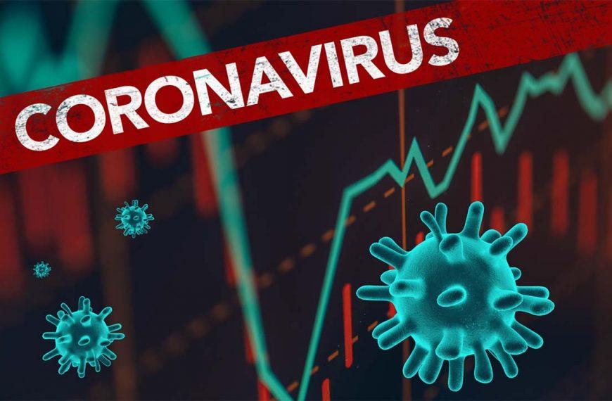 TDF Coronavirus yüzünden etkinlikleri iptal etti