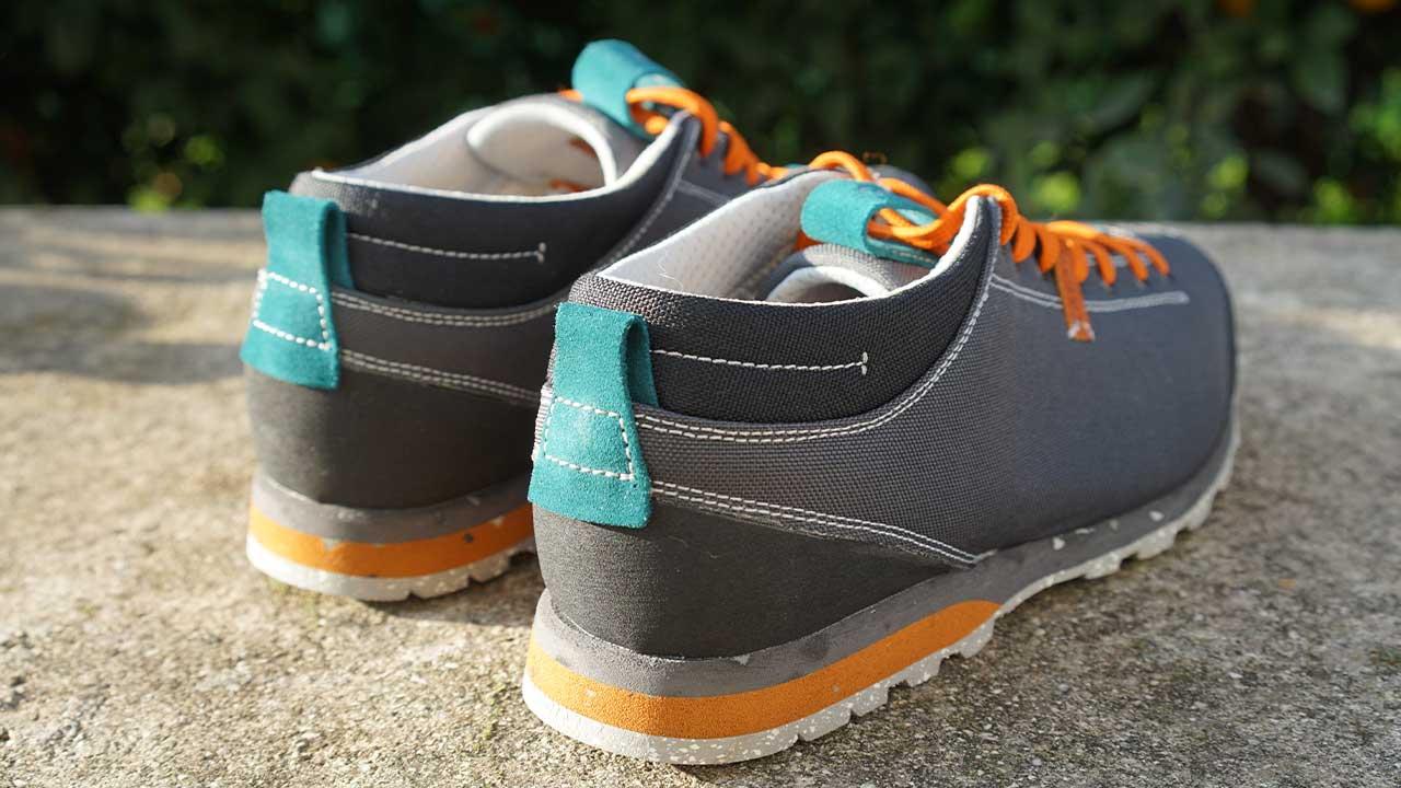 AKU Bellamont AIR yürüyüş ayakkabısı