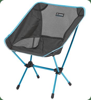 Helinox Chair One satın al