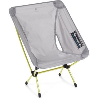 Helinox Chair Zero satın al