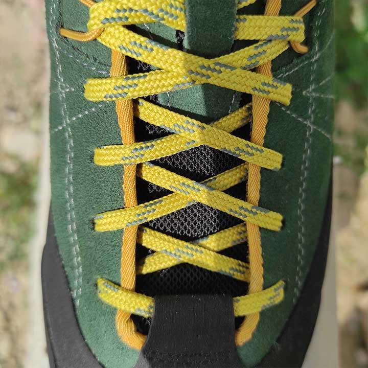 Merrell Catalyst Ayakkabı